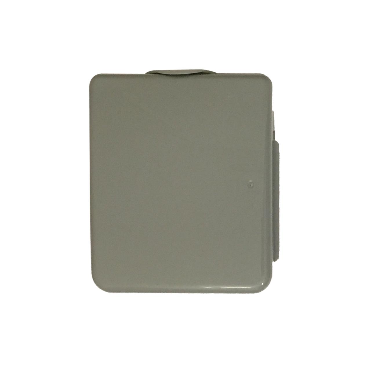 کیف نوار بهداشتی مادام کوکو مدل SG
