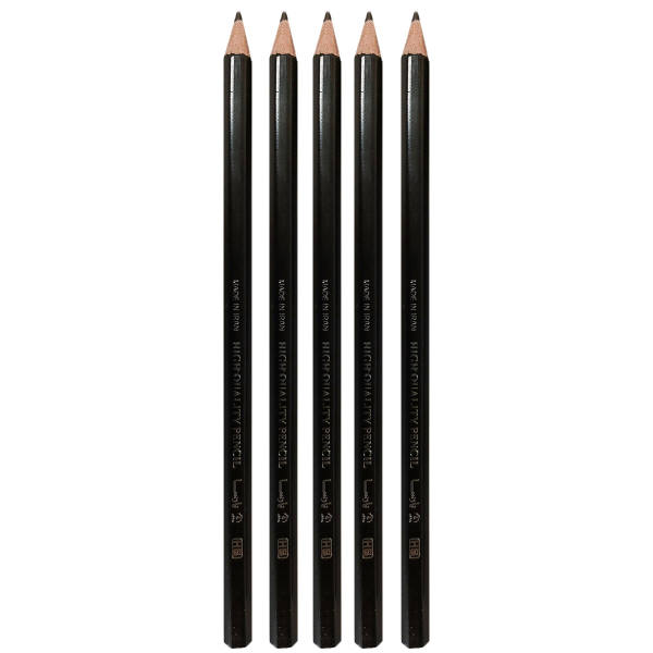 مداد پارسا کد 11 بسته 5 عددی