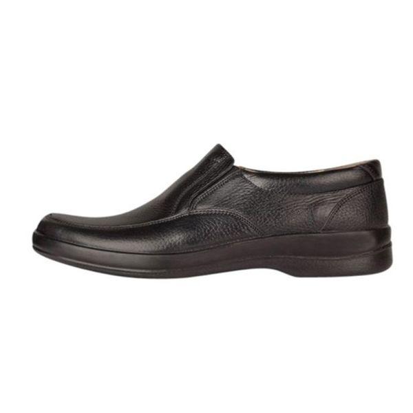 کفش روزمره مردانه مدل m141z