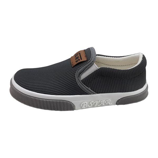 کفش راحتی پسرانه مدل VT20