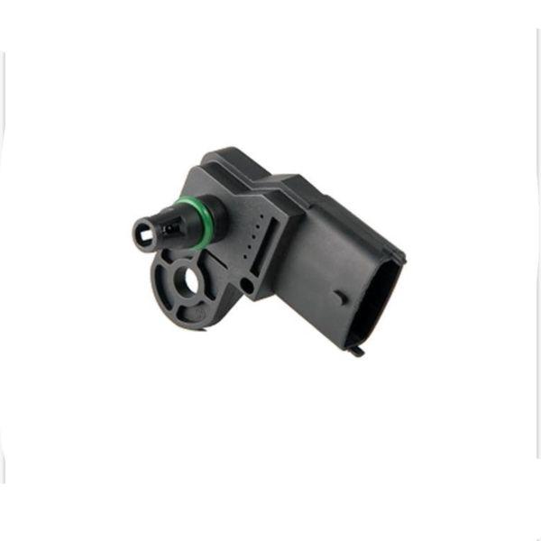 مپ سنسور گرین مدل05060 مناسب برای پژو405