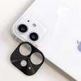 محافظ لنز دوربین مدل Me-1 مناسب برای گوشی موبایل اپل iPhone 11 thumb 2