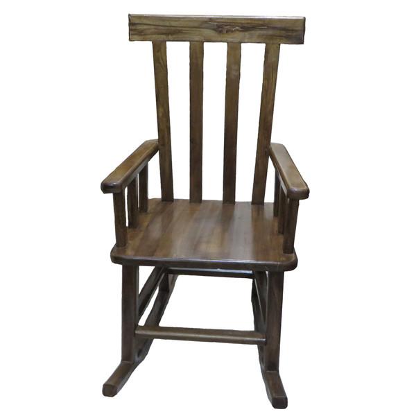 صندلی راک کد 5555