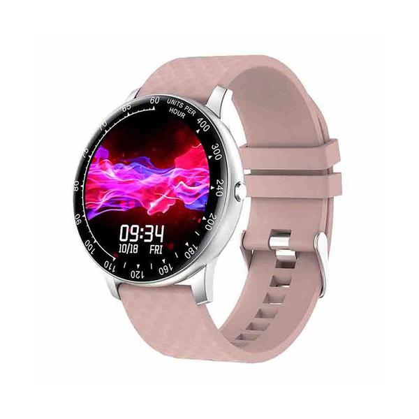 ساعت هوشمند مدل  H30