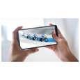 گوشی موبایل سامسونگ مدل Galaxy A01 Core SM-A013G/DS دو سیم کارت ظرفیت 16 گیگابایت thumb 6