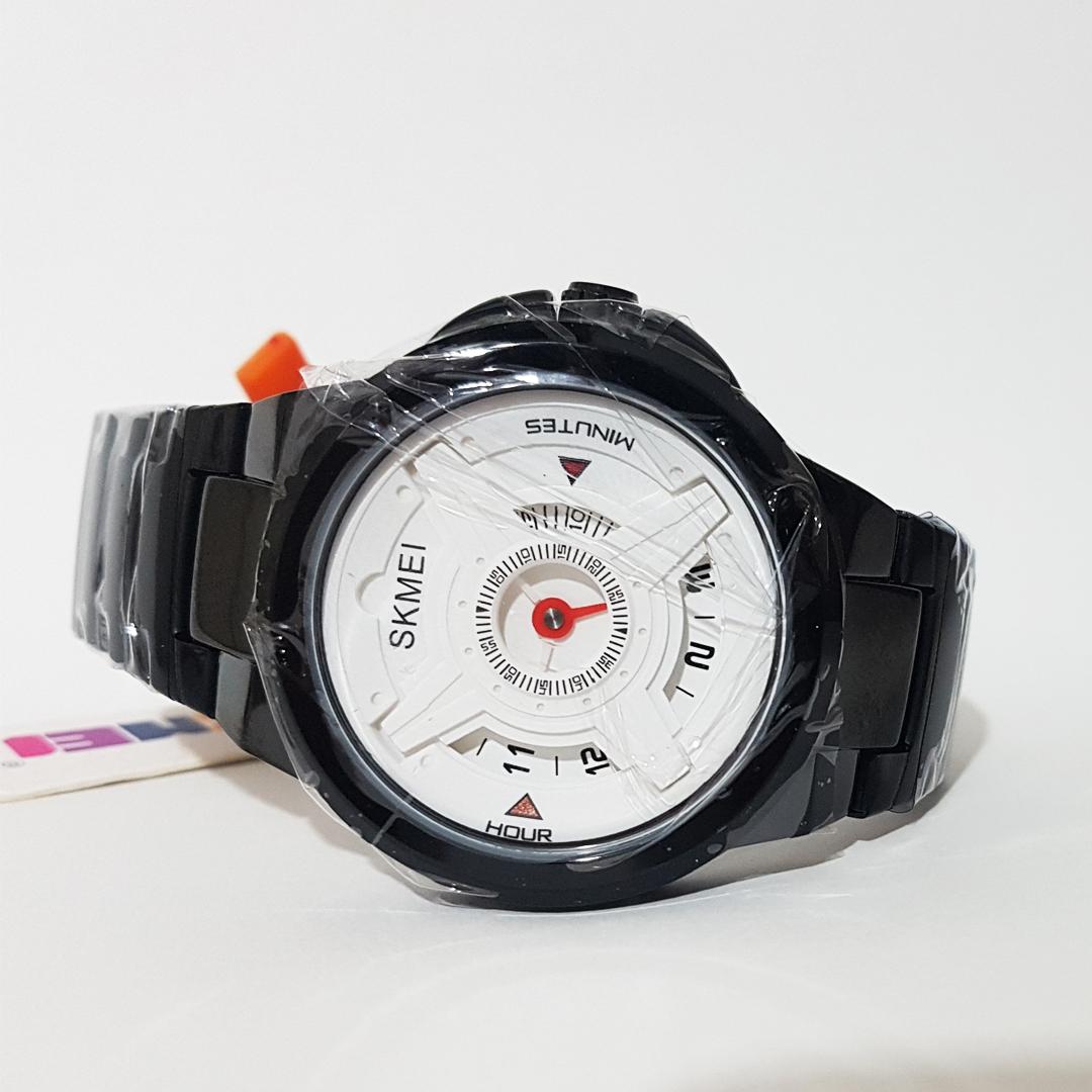 ساعت مچی عقربهای مردانه اسکمی مدل 1699