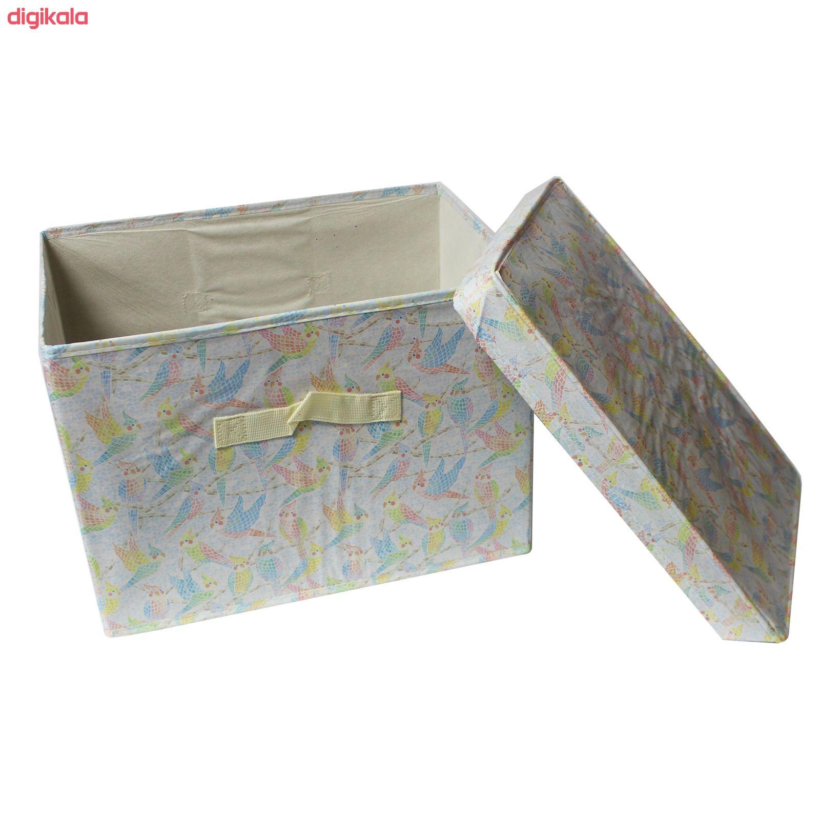 باکس نظم دهنده مدل 10-01 main 1 5