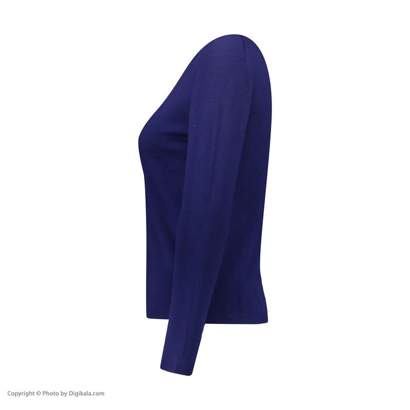 ژاکت زنانه مانگو مدل 33013509-Zu