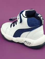 کفش راحتی بچگانه مدل 54864 -  - 4