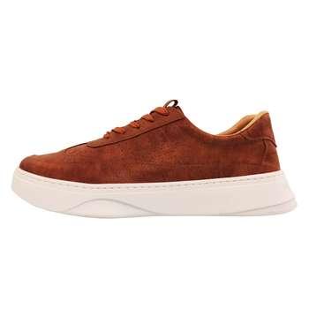 کفش روزمره مردانه مدل DQ02