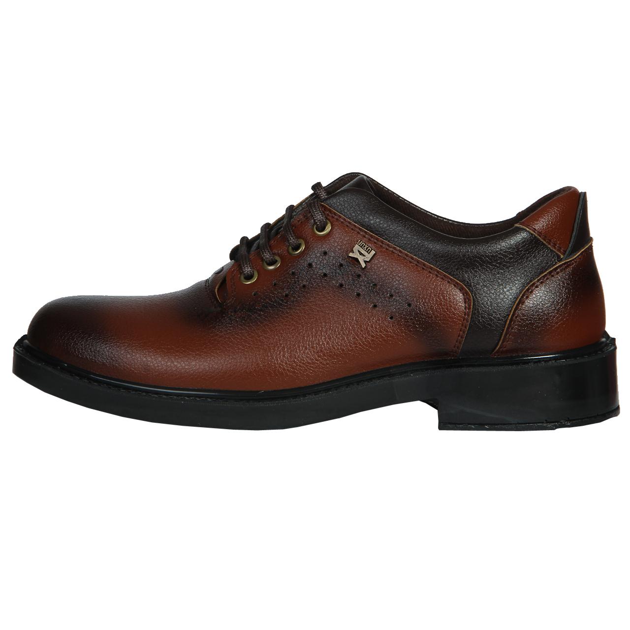 کفش مردانه کد 88