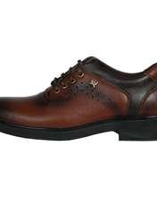 کفش مردانه کد 88 -  - 1