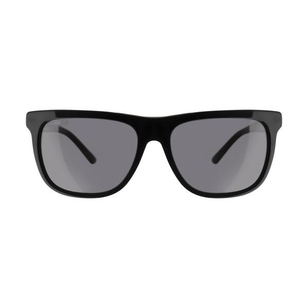 عینک آفتابی زنانه بربری مدل BE 4201S 300181 58