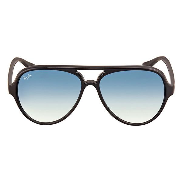 عینک آفتابی ری بن مدل 4125S 06013F 59