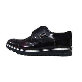 کفش روزمره مردانه مدل کلارک