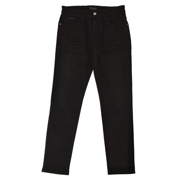 شلوار جین مردانه پیر کاردین مدل 991087VR046
