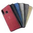 کاور مدل A55 مناسب برای گوشی موبایل سامسونگ Galaxy A20s thumb 3