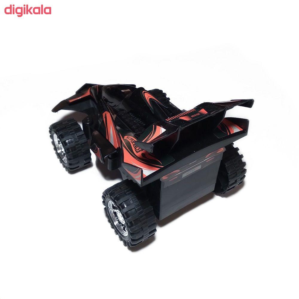 ماشین بازی مدل گالوب قدرتی مدل DBS_10012 main 1 3