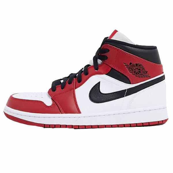 کفش مخصوص بسکتبال مردانه نایک ایر جردن  مدل air 1