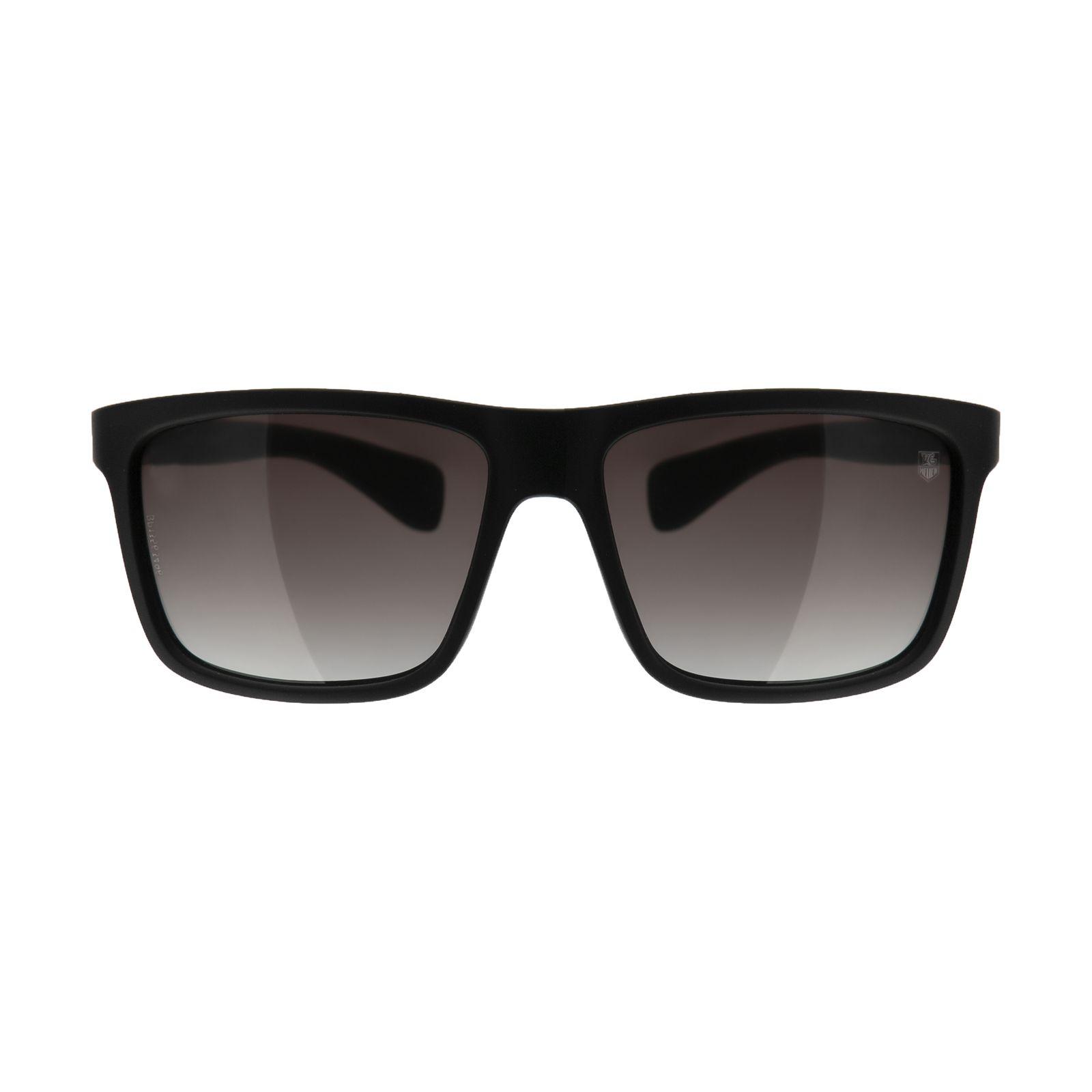 عینک آفتابی تگ هویر مدل 9303 -  - 2