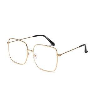 فریم عینک طبی مدل FL 10450
