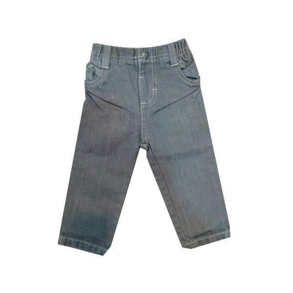 شلوار جین بچگانه مدل AD1460
