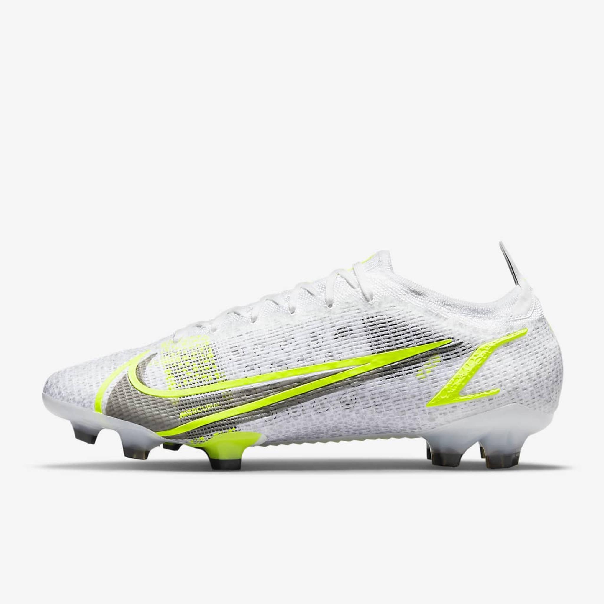 کفش فوتبال مردانه نایکی مدل Mercurial Vapor 14 Elite FG