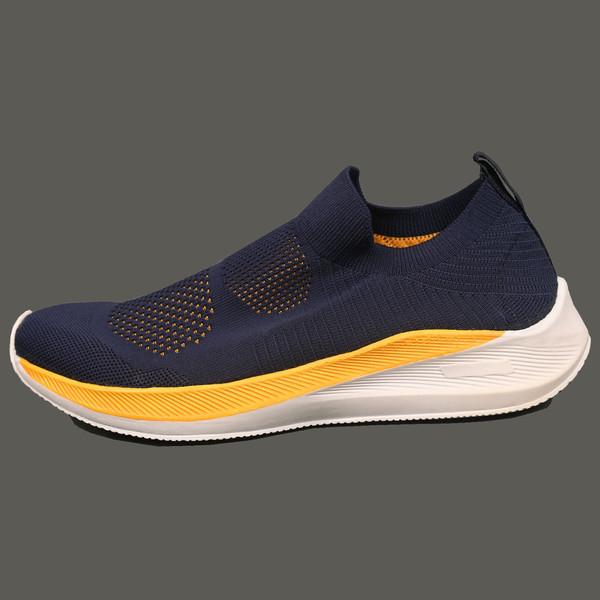 کفش پیاده روی مردانه کفش سعیدی مدل sa 5025
