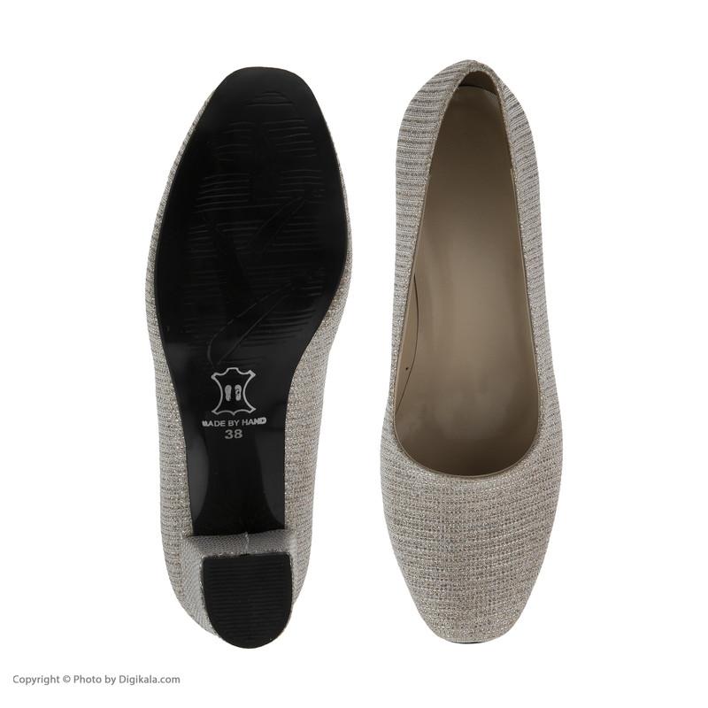 کفش زنانه اسپرت من مدل TT520-07