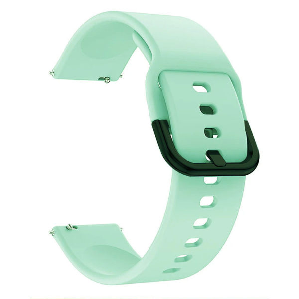 بند مدل Ek-07 مناسب برای ساعت هوشمند سامسونگ  Gear S2 Classic/ Gear Sport/ Active