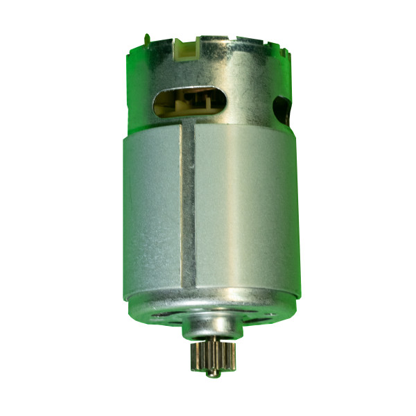 موتور دریل شارژی مدل 12 14.4