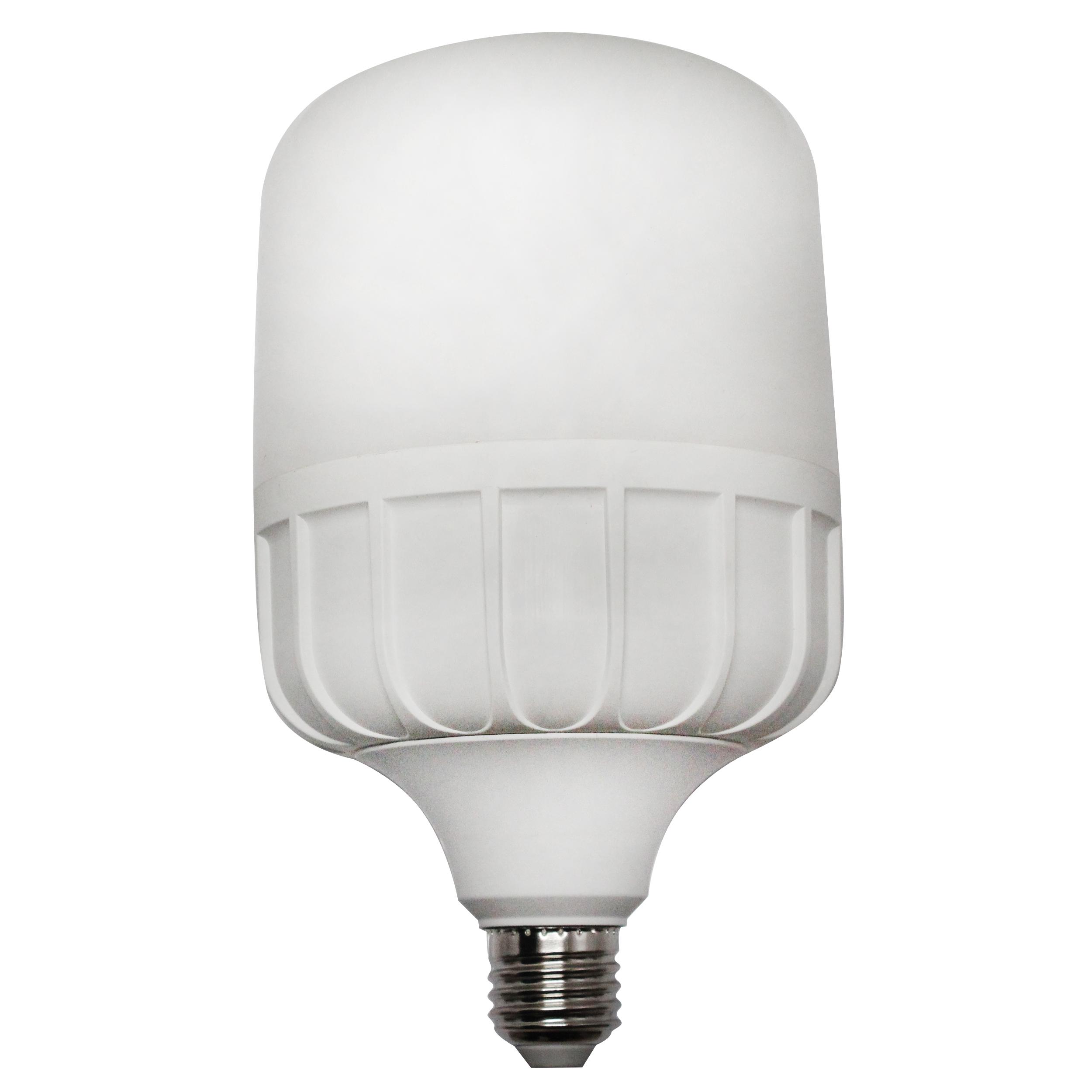 لامپ ال ای دی 40 وات بدیع نور مدل B9902 پایه E27