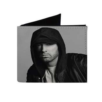 کیف پول طرح امینم Eminem مدل kp124