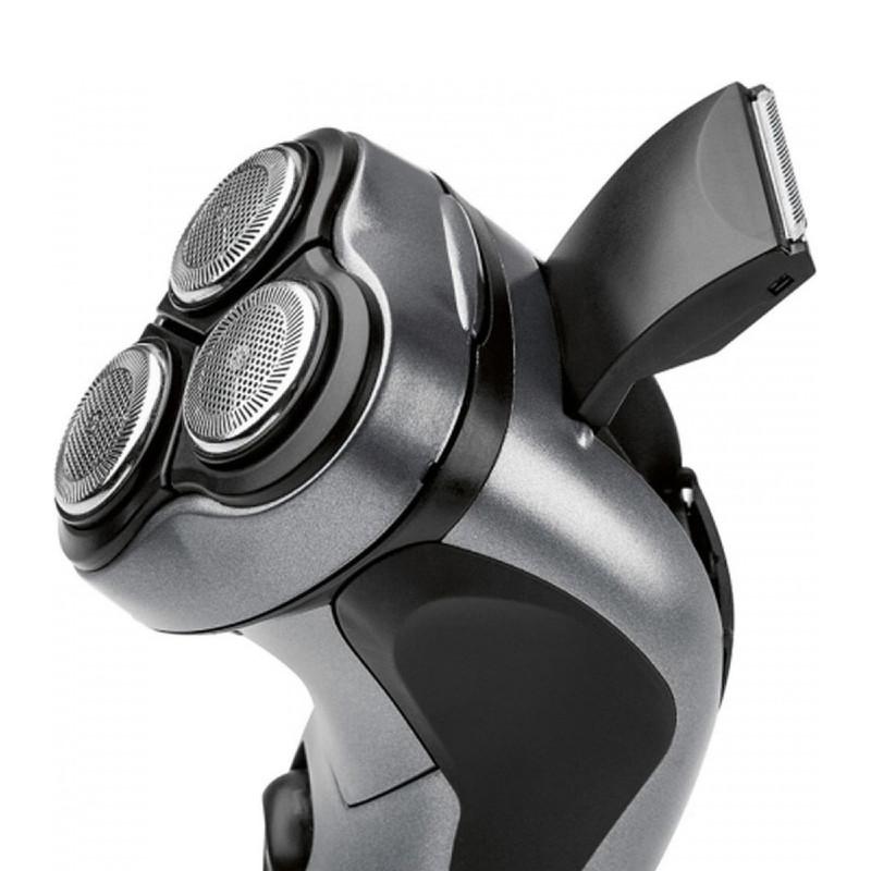 ماشین اصلاح موی صورت آ ا گ مدل HR 5655