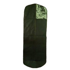 کاور لباس آلما کد M01