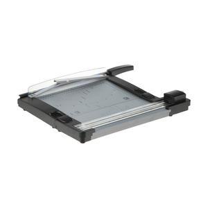برش دهنده کاغذ سوپر بایند مدل OC 500