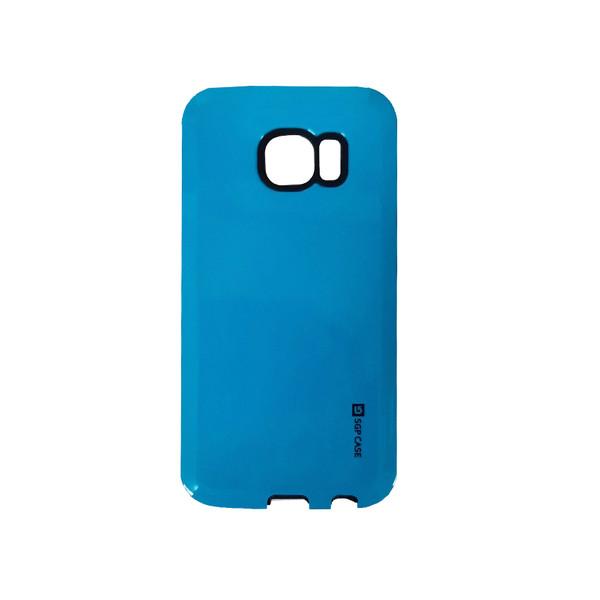 کاور اس جی پی مدل 1245 مناسب برای گوشی موبایل سامسونگ galaxy S6 edge