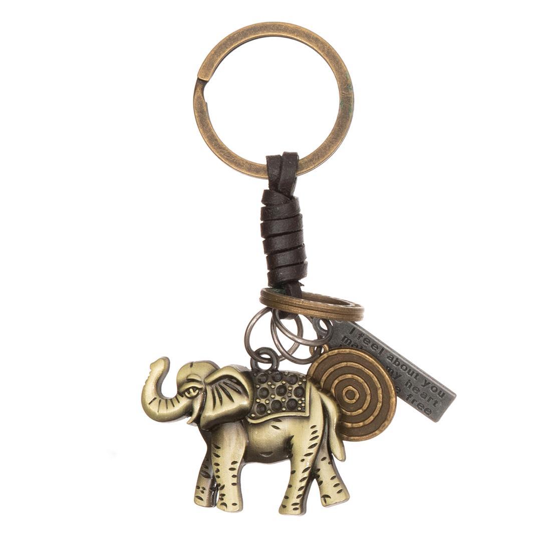 جاکلیدی طرح فیل کد M 697