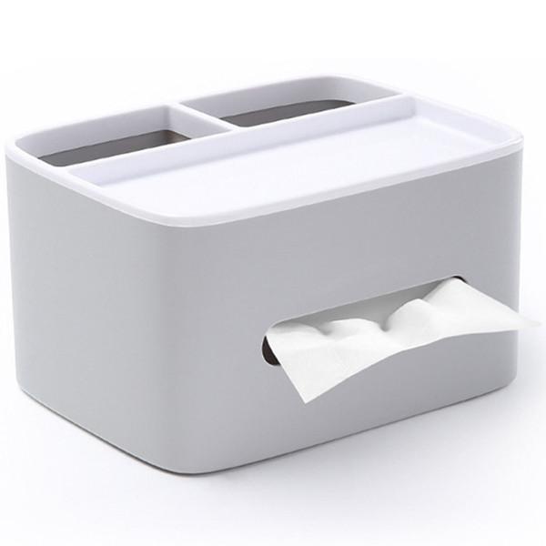 جعبه دستمال کاغذی کد B62