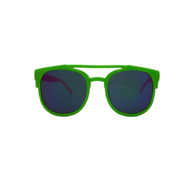 عینک آفتابی پسرانه مدل F03