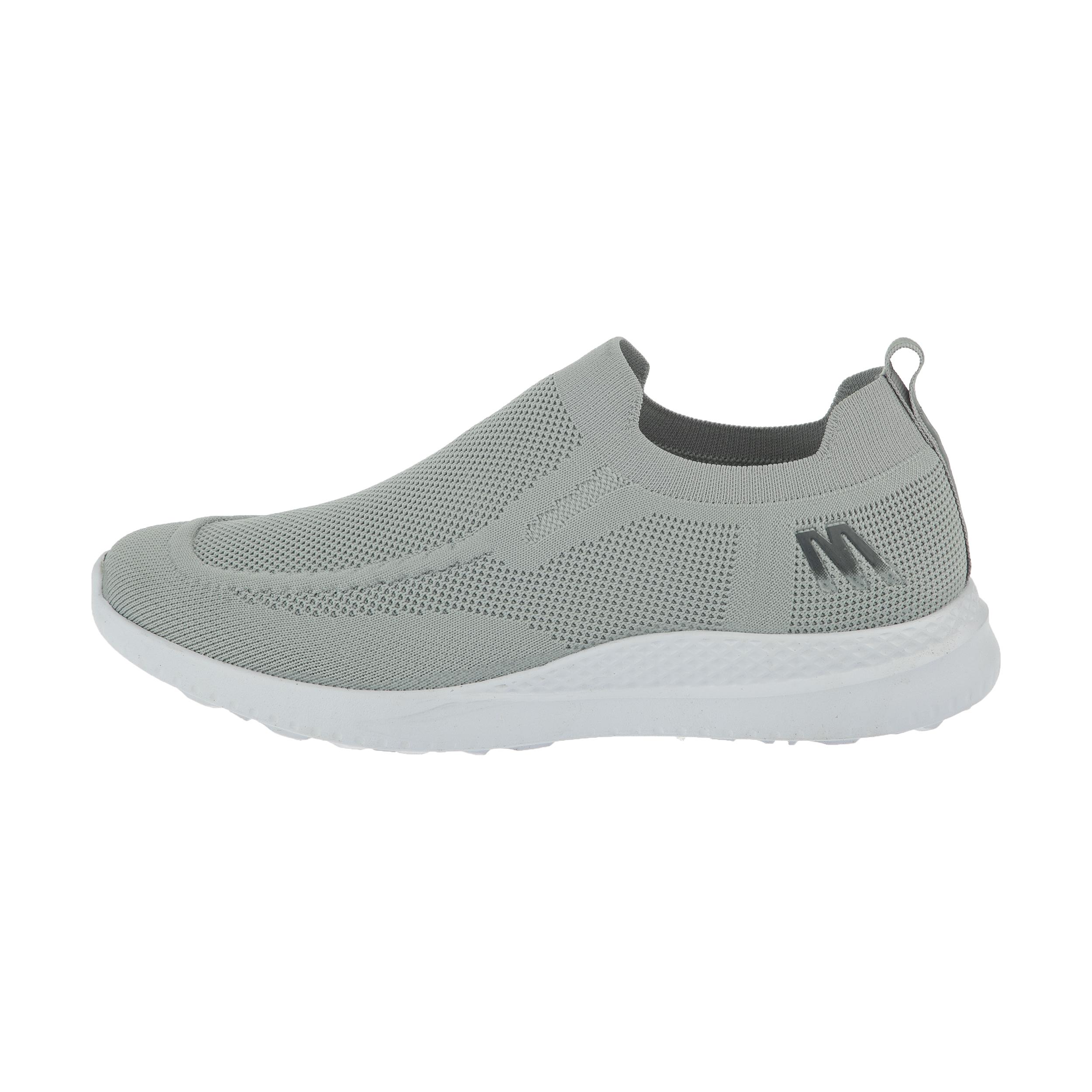 کفش راحتی مردانه مل اند موژ مدل 1020-15-101