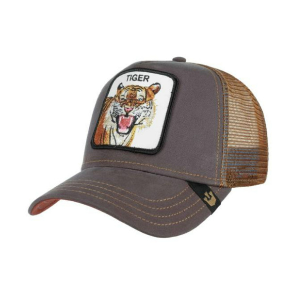 کلاه کپ مدل tg1