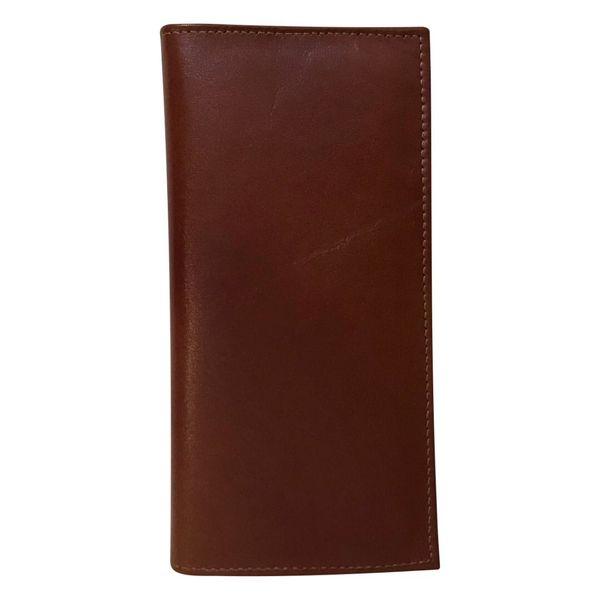 کیف پول مدل 3654