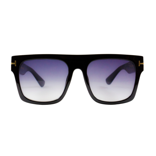 عینک آفتابی تام فورد مدل ET0711 60-14 142