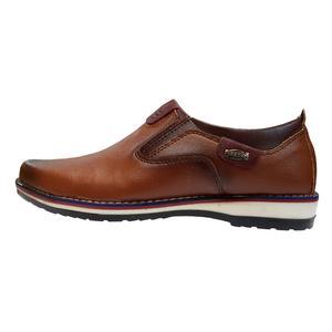 کفش پسرانه مدل راد کد 3937462