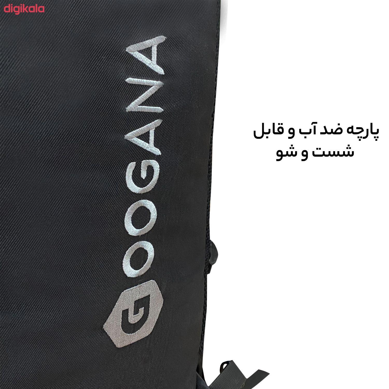 ساک ورزشی گوگانا مدل gog2030 main 1 12
