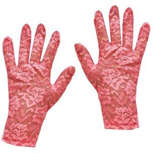 دستکش زنانه تادو مدل D105