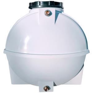 مخزن آب حجیم پلاست مدل F25-202 ظرفیت 200 لیتر