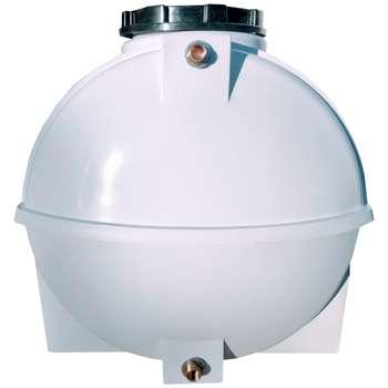 مخزن آب حجیم پلاست مدل F25-112 ظرفیت 1000 لیتر