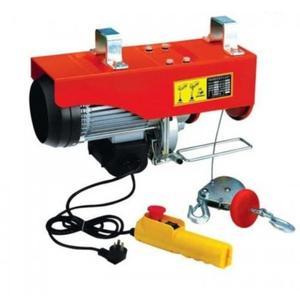 وینچ برقی کارگاهی ویتال مدل PA1200